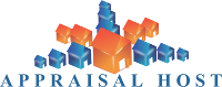 Appraisal Host:: Appraisal Management Software