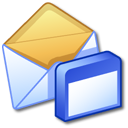 email_display